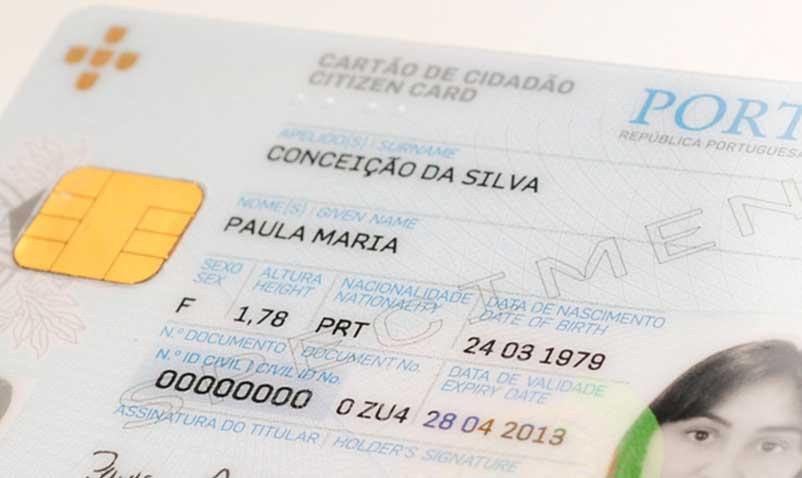 Certidao de nascimento portugal online dating