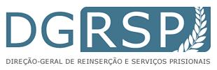 Resultado de imagem para DGRSP logotipo